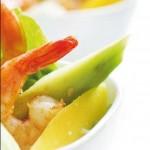cuisine RAFIOT3